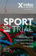 Sport on Trial