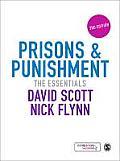 Prisons & Punishment The Essentials