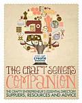 The Craft Seller's Companion