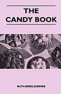 The Candy Book