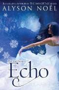 Soul Seekers: Echo