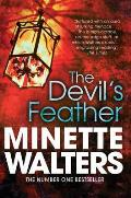 Devil's Feather