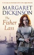 Fisher Lass