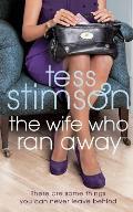 Wife Who Ran Away