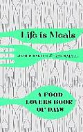 Life is Meals UK