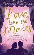 Love Like the Movies