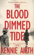Blood Dimmed Tide