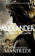 The Ends of the Earthvolume 3