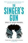 Singers Gun UK