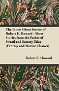 Pigeons from Hell and Other Tales of Horror and Mystery (Fantasy and Horror Classics)