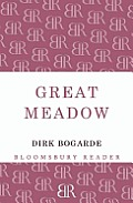Great Meadow: A Memoir