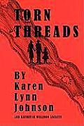 Torn Threads