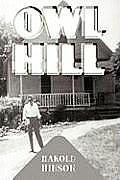 Owl Hill