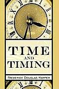 Time and Timing