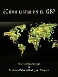 Como Listar En El G8?