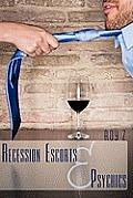 Recession Escorts & Psychics