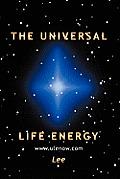 The Universal Life Energy