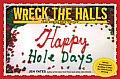 Wreck the Halls: Cake Wrecks Gets Festive
