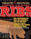 Americas Best Ribs