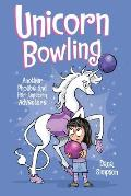 Phoebe & Her Unicorn 09 Unicorn Bowling