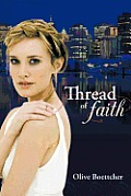 Thread of Faith