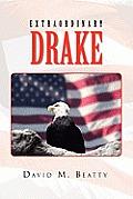 Extraordinary Drake