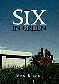Six in Green