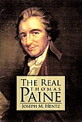 The Real Thomas Paine
