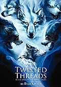 Twisted Threads: Book One in the Omni Series