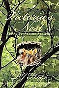 Victoria's Nest: Sequel to Prairie Preacher
