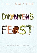 Dwynwen's Feast