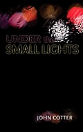 Under the Small Lights