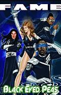 Fame: The Black Eyed Peas