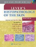 Levers Histopathology Of The Skin