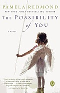 Possibility Of You