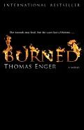 Burned, 1