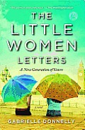 Little Women Letters A Novel