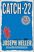 Catch 22 50th Anniversary Edition