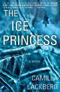 The Ice Princess (Fjällbacka #1)