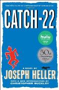 Catch-22 50th Anniversary Edition