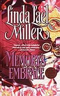 Memory's Embrace