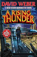 A Rising Thunder, 17