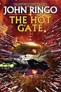Hot Gate Troy Rising 3