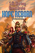Hope Reborn General Series Books 1 & 2