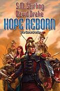 Hope Reborn General Series Books 1 & 2