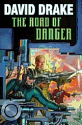 Road of Danger Lieutentant Leary