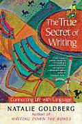 True Secret of Writing Practicing Sit Walk Write