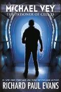 Michael Vey 01The Prisoner of Cell 25