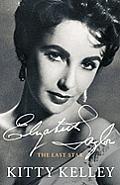 Elizabeth Taylor: The Last Star