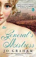 Generals Mistress